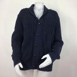 Best 25+ Deals for Savile Row Sweaters | Poshmark
